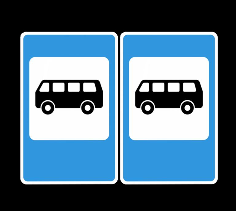 использование знаки автобусная картинки мелани всегда была